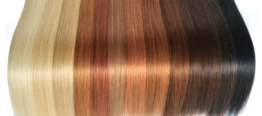 Hair Extensions Specialists